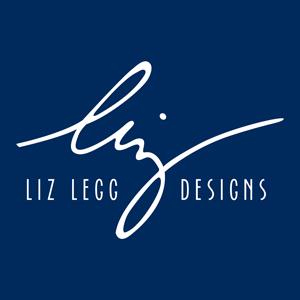Liz Legg    brand // print