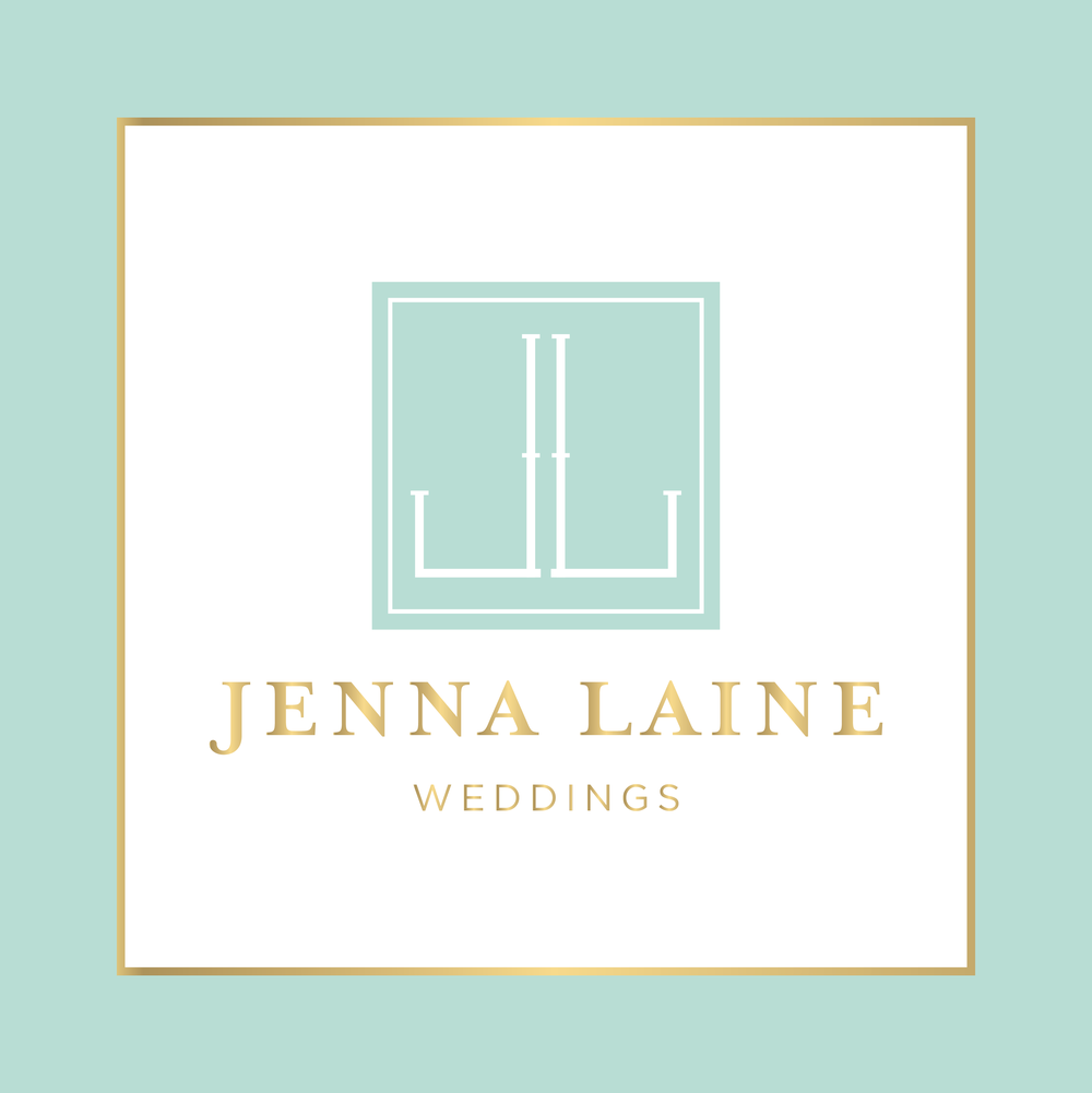 Visit their website and Facebook page to learn more. The website will be updated soon, but if you want to compare her new branding vs her old branding, that's a good place to do it. I feel like her new look reflects her personality and business so much better! We'll have new, professional photos soon to show off Jenna and her incredible shop. But for now, my iphone will have to do...