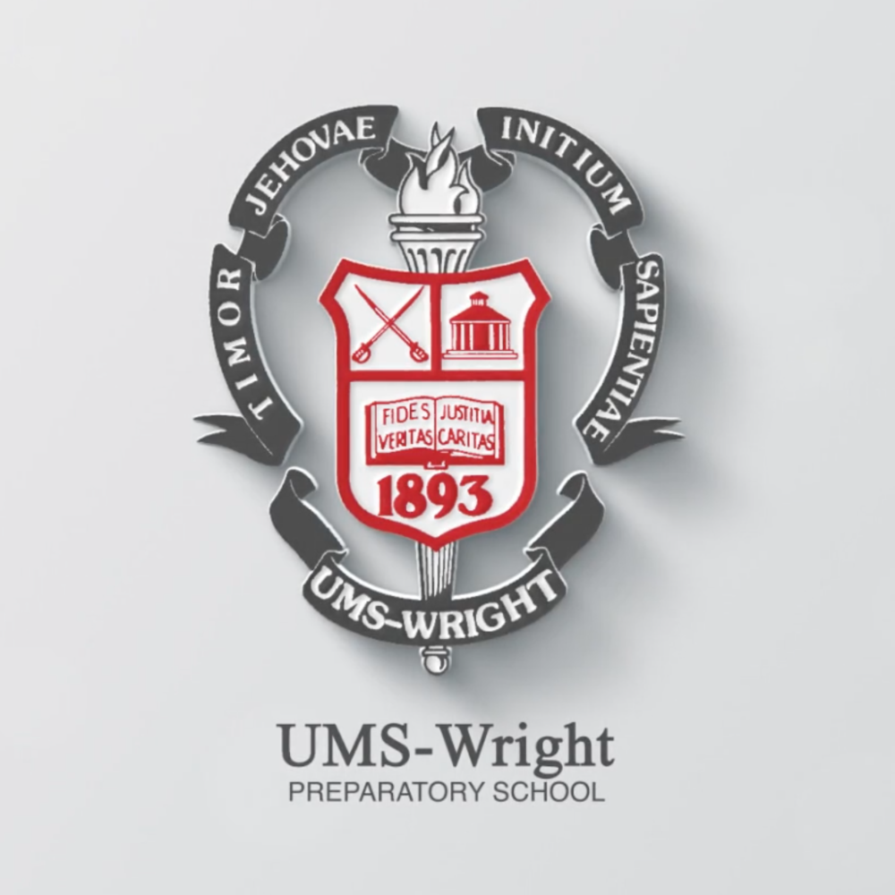 UMS-Wright Preparatory School video campaign