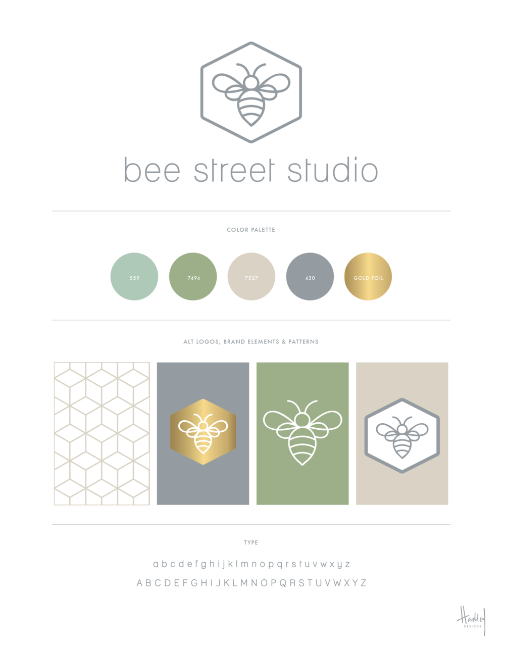 I'm having a blast working with the gals at Bee Street Studio in Dallas, Texas. Much more coming soon, but wanted to share some of the new designs with you...