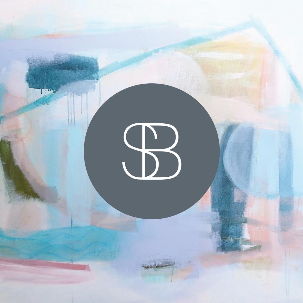 Susie Bettenhausen    brand // print