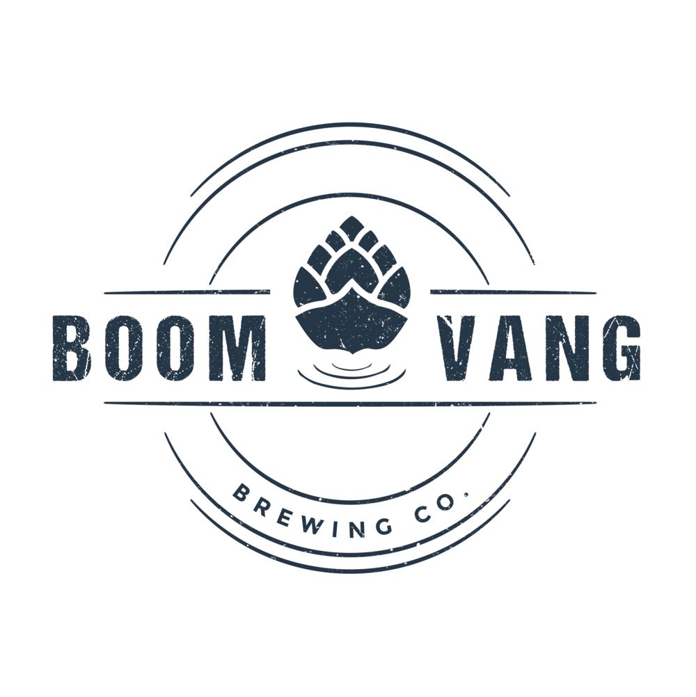 BV_Logo2_Blank.png