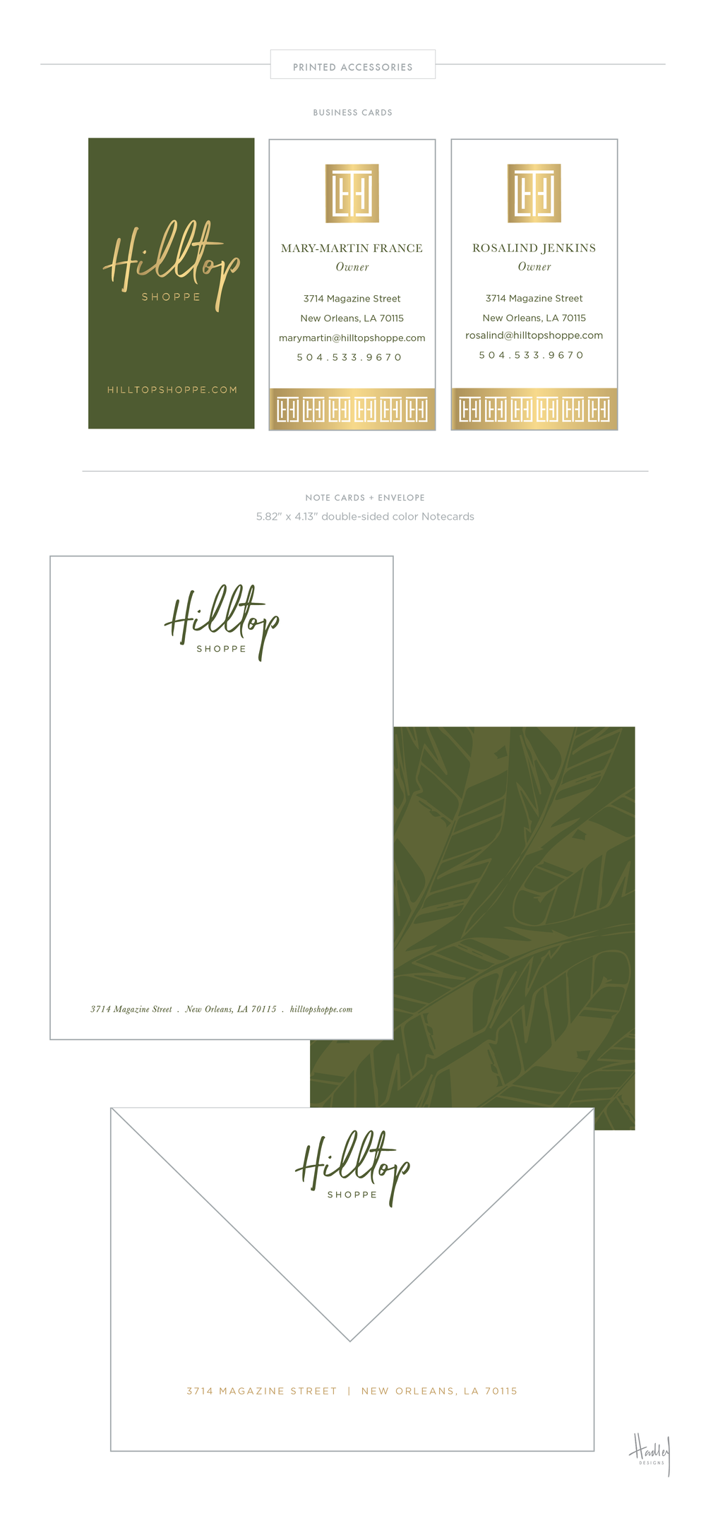 Hilltop_PrintedAccessories_v4.png