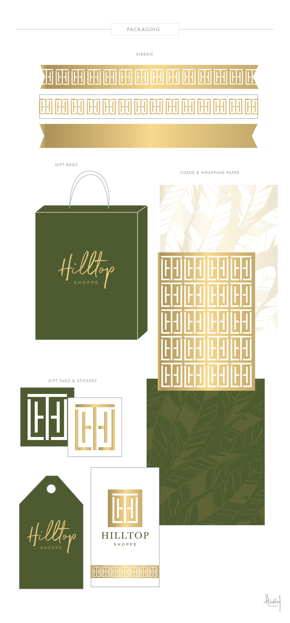 Hilltop_Packaging.png
