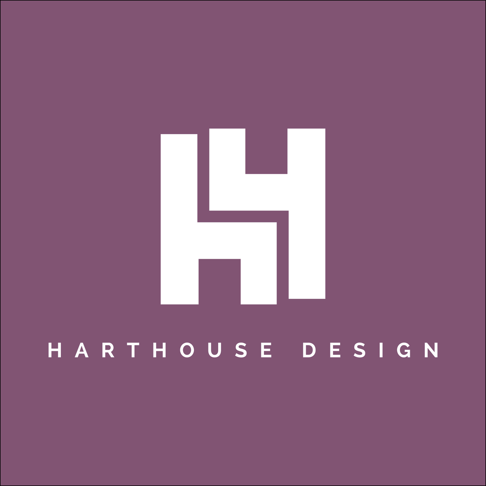 H  artHouse Design    brand