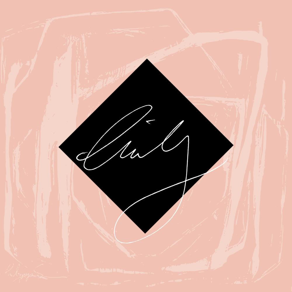 ERS - Hadley Binion Designs