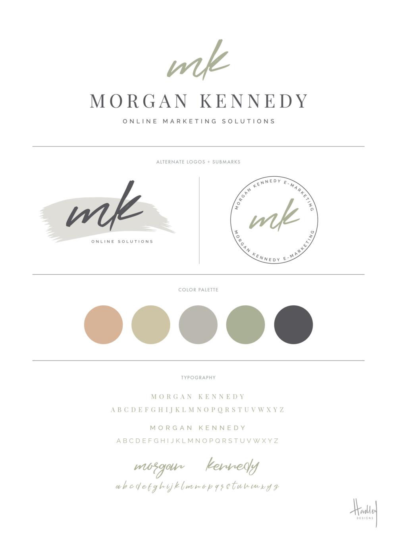 MK_Branding_generic.png