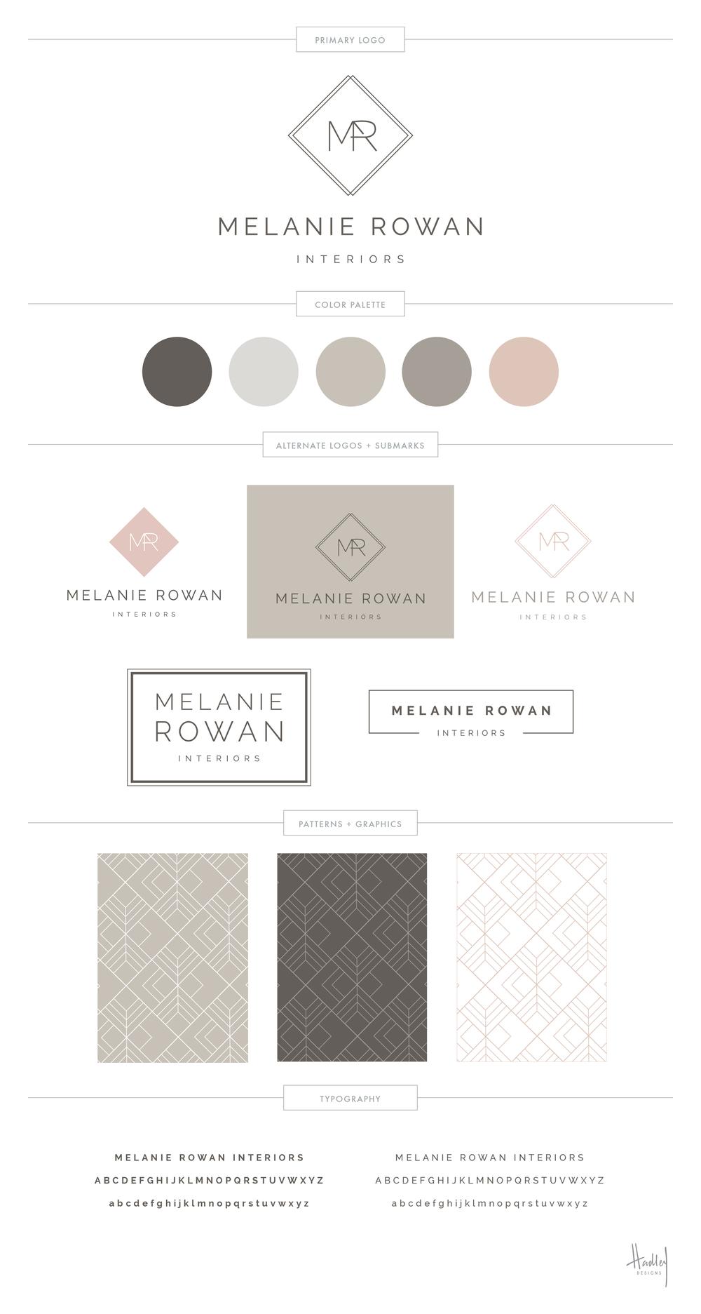MelanieRowan_BrandingGeneric.png