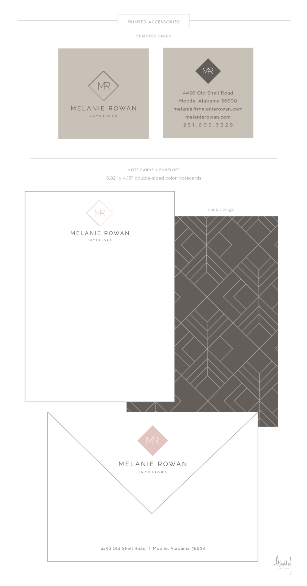 MelanieRowan_Stationery_Final.png
