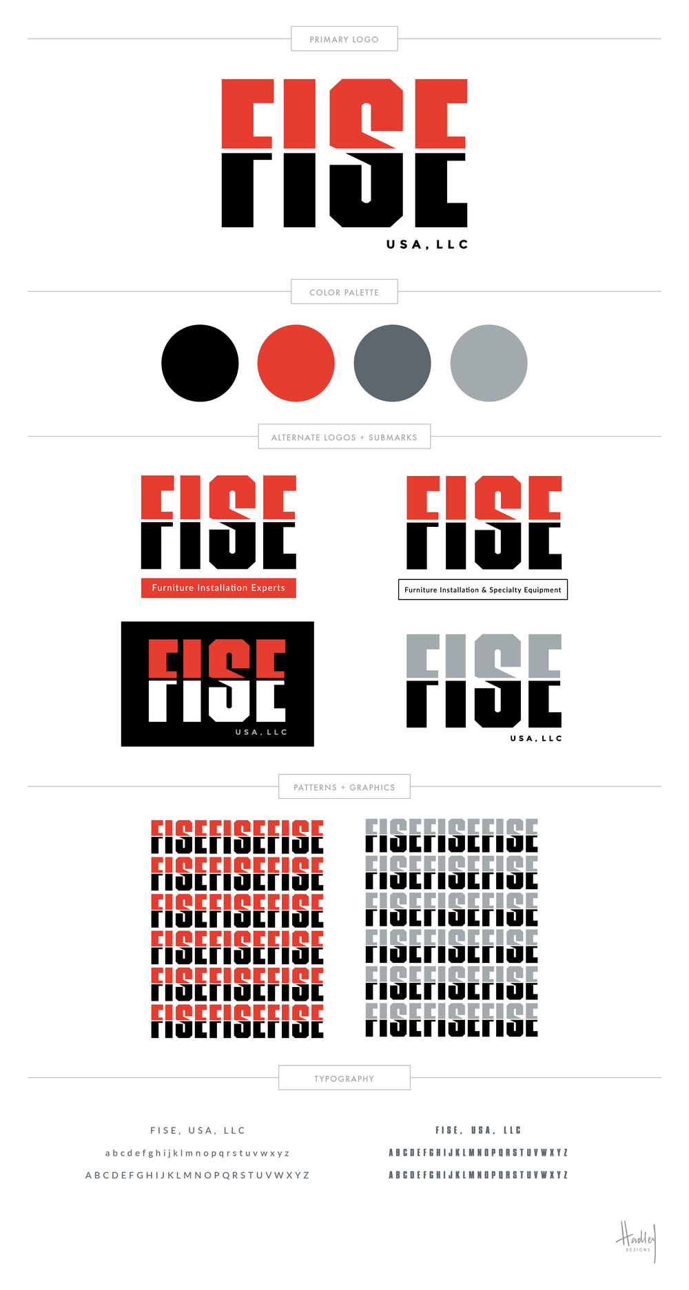FISE_Branding.png