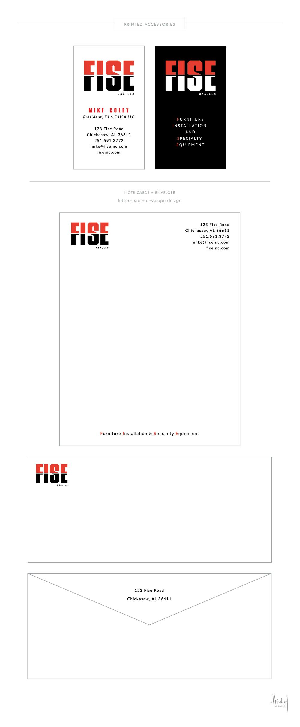 FISE_stationery_v2.png