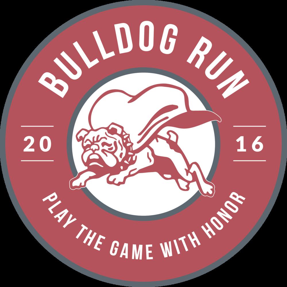 BulldogRun_Logo.png