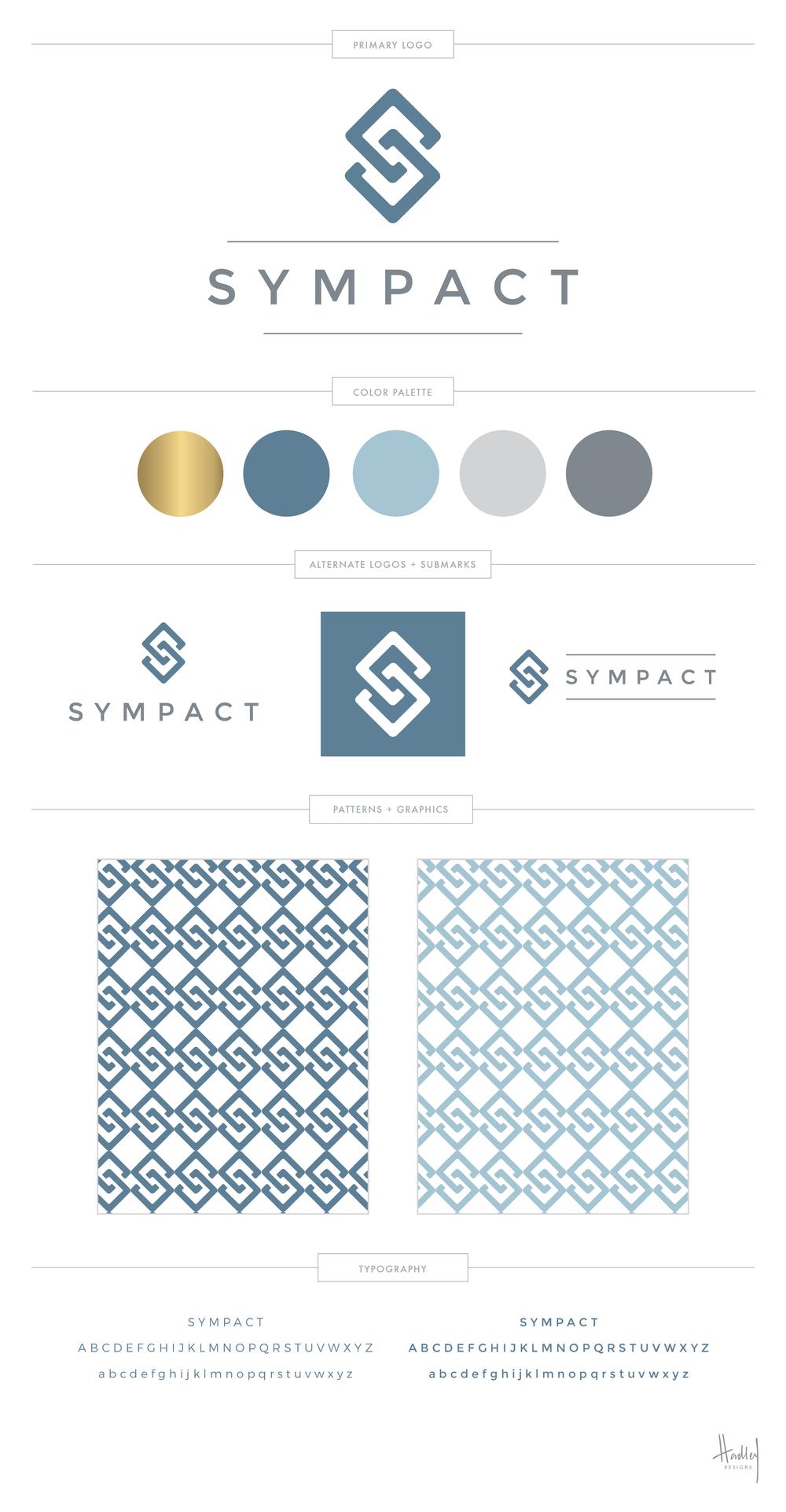 SYMPACT_Branding_Generic.png