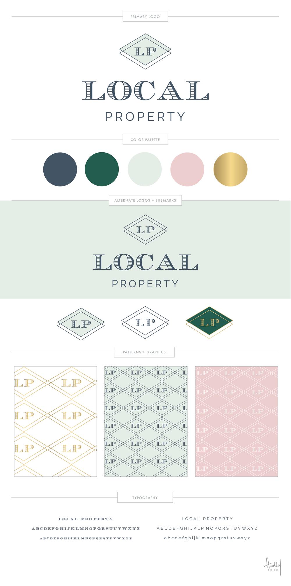 LocalProp_Branding_Generic.png
