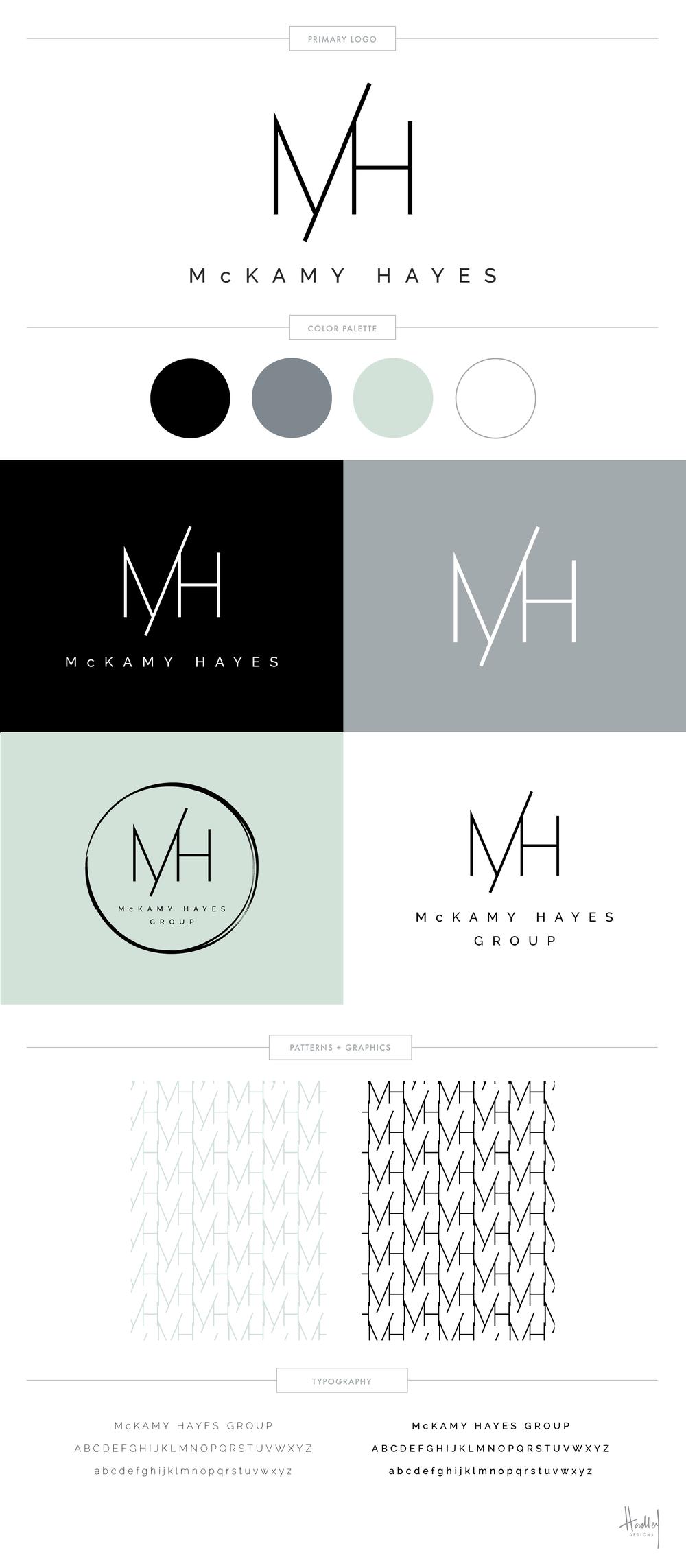 McKamyHayes_Branding_Generic.png