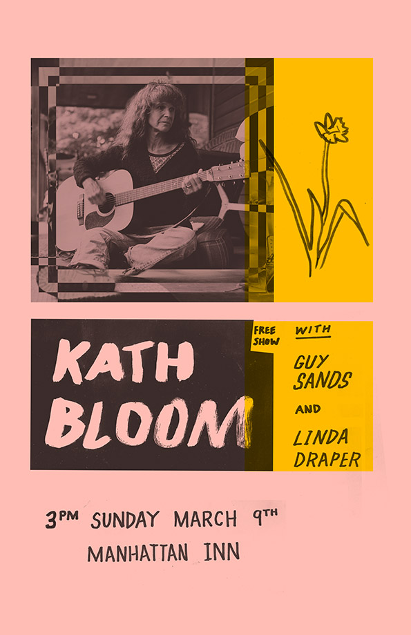 Kath Bloom web.jpg