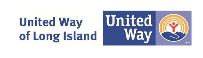 unitedway-long island