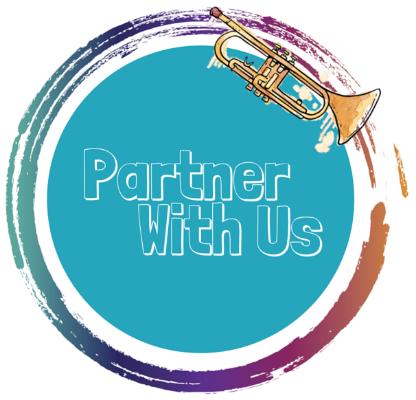 partner-with-us.jpg