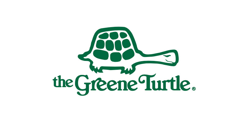 greene turt.jpg
