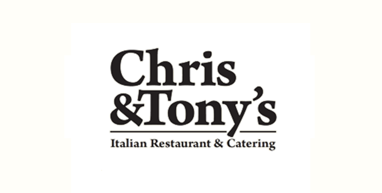 Chris and Tony's.png