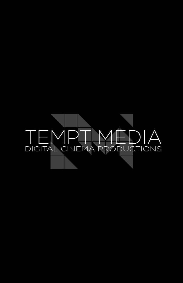 Tempt Logo.png