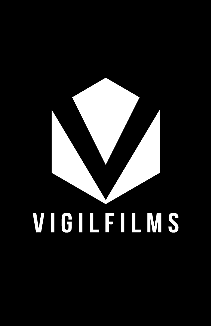 Vigil_Logo.png