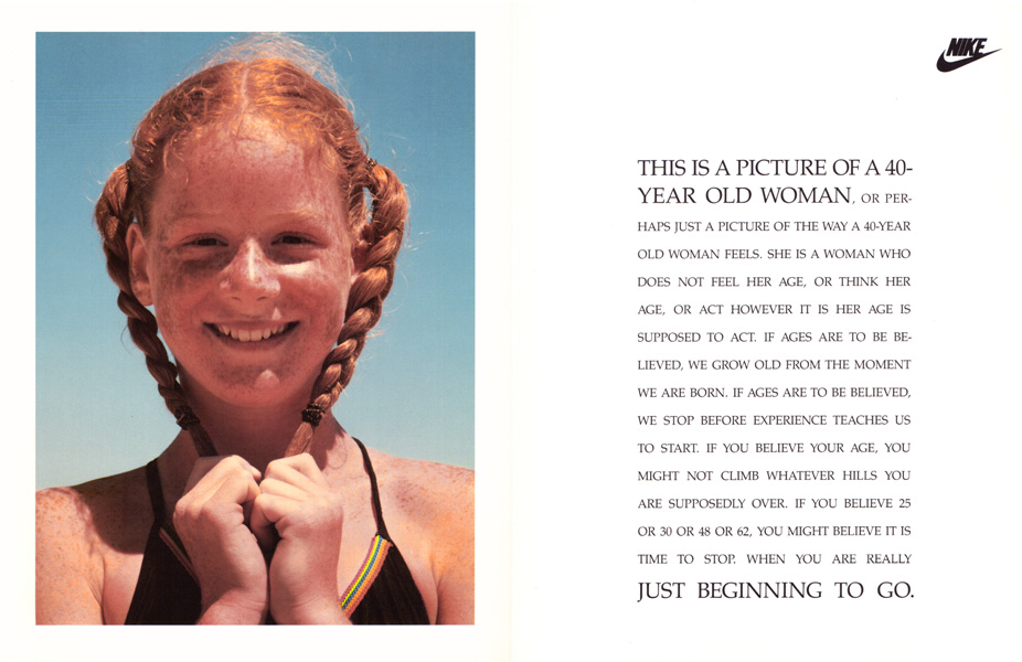 nike-40-yr-old-woman.jpg