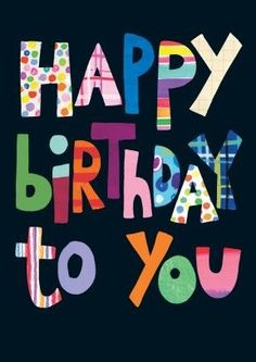 385554771217b9997c27ea215105573b--happy-th-birthday-happy-birthday-cards.jpg