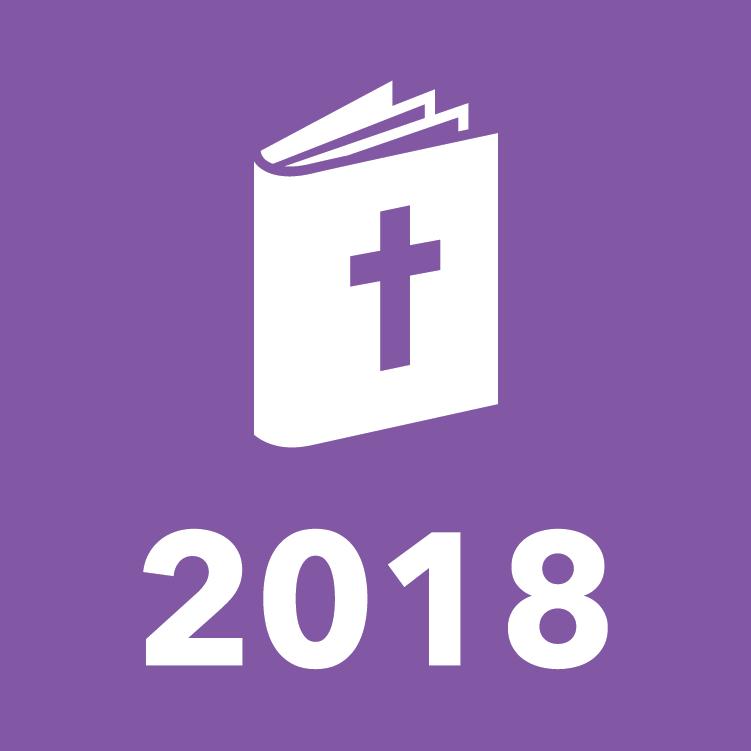 sermon2018.png