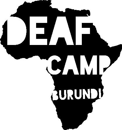 deaf africa.png