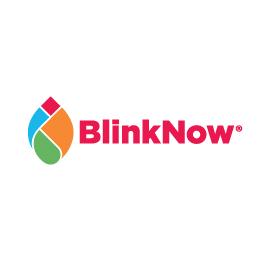 blinknow.jpg