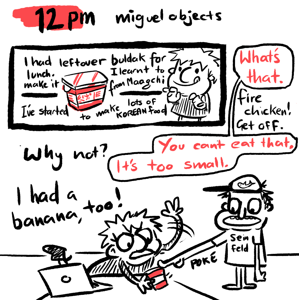 hourlycomicday 12pm