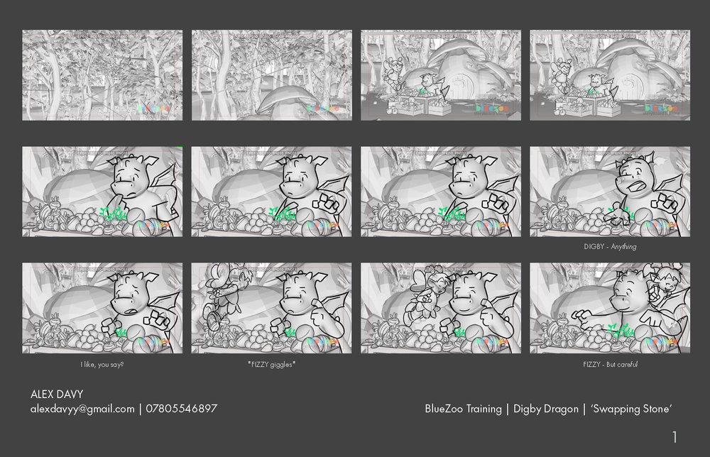 InDesign_v1 2.jpg