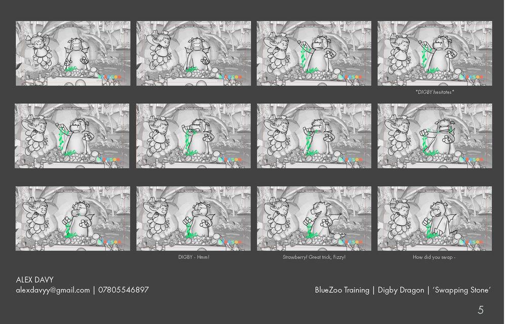 InDesign_v1 5.jpg