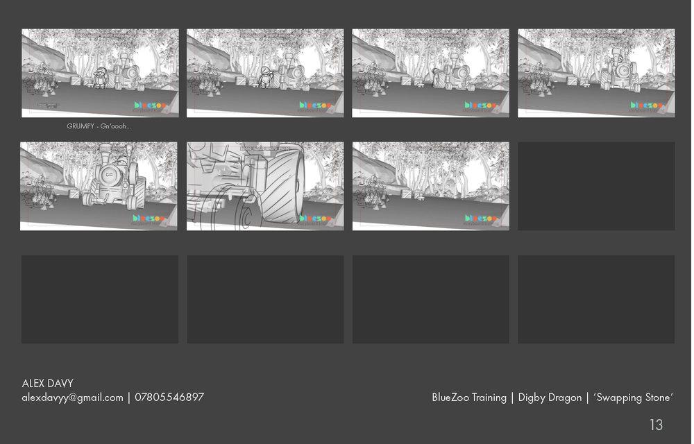 InDesign_v1 13.jpg