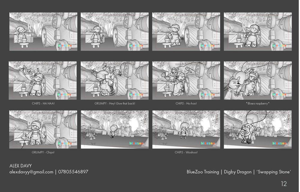 InDesign_v1 12.jpg