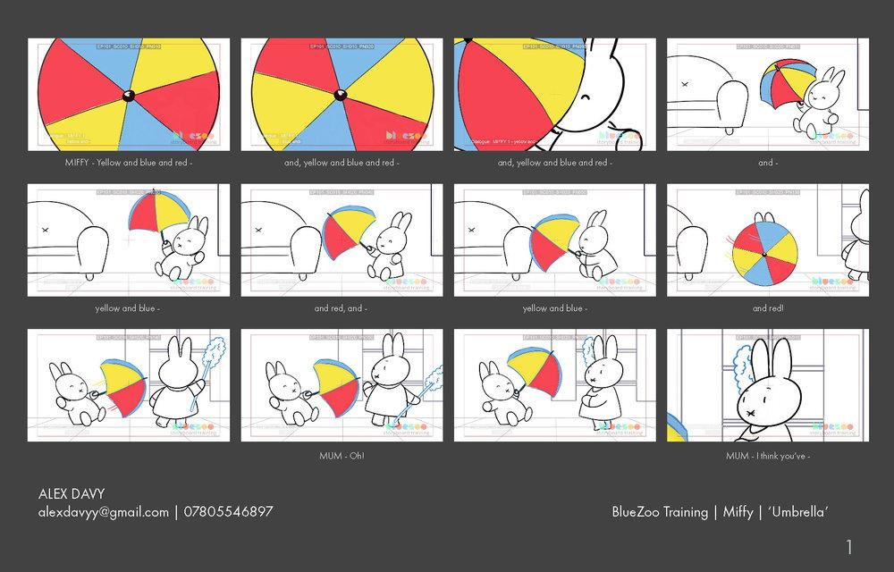 Miffy 1.jpg