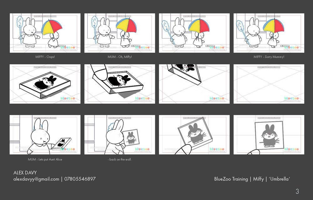 Miffy 3.jpg