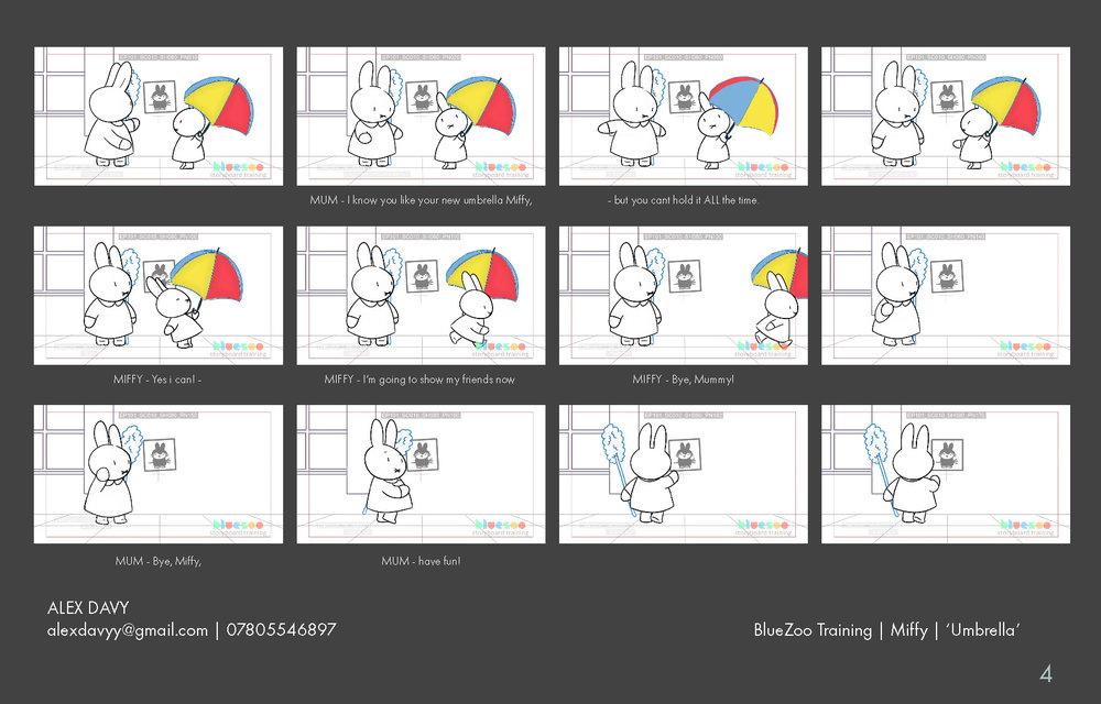 Miffy 4.jpg