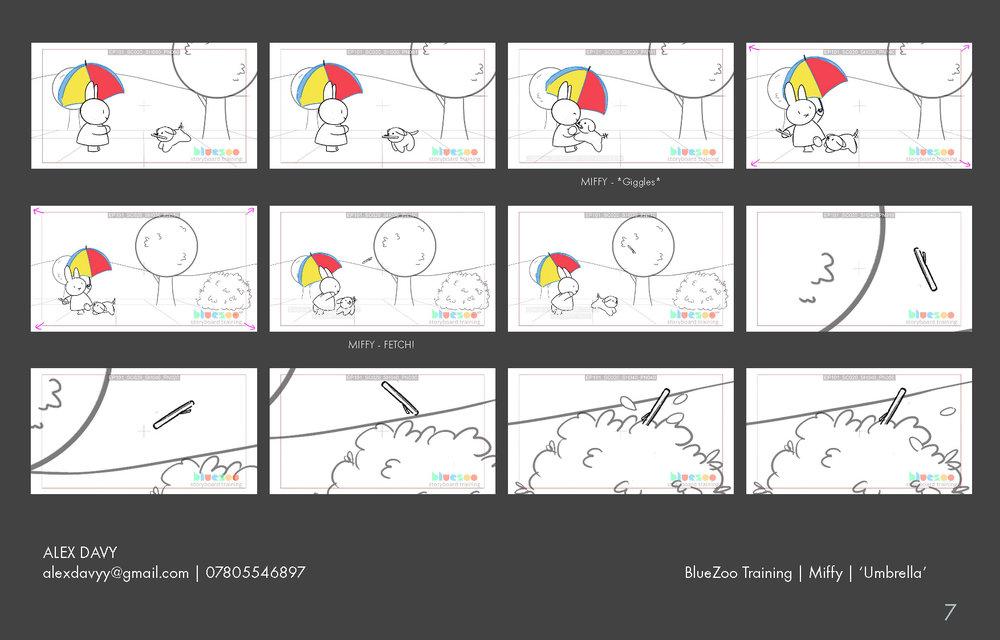 Miffy 7.jpg