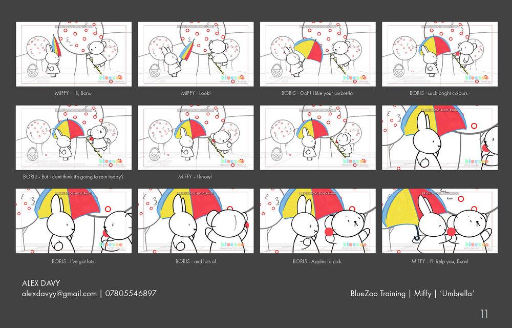 Miffy 11.jpg