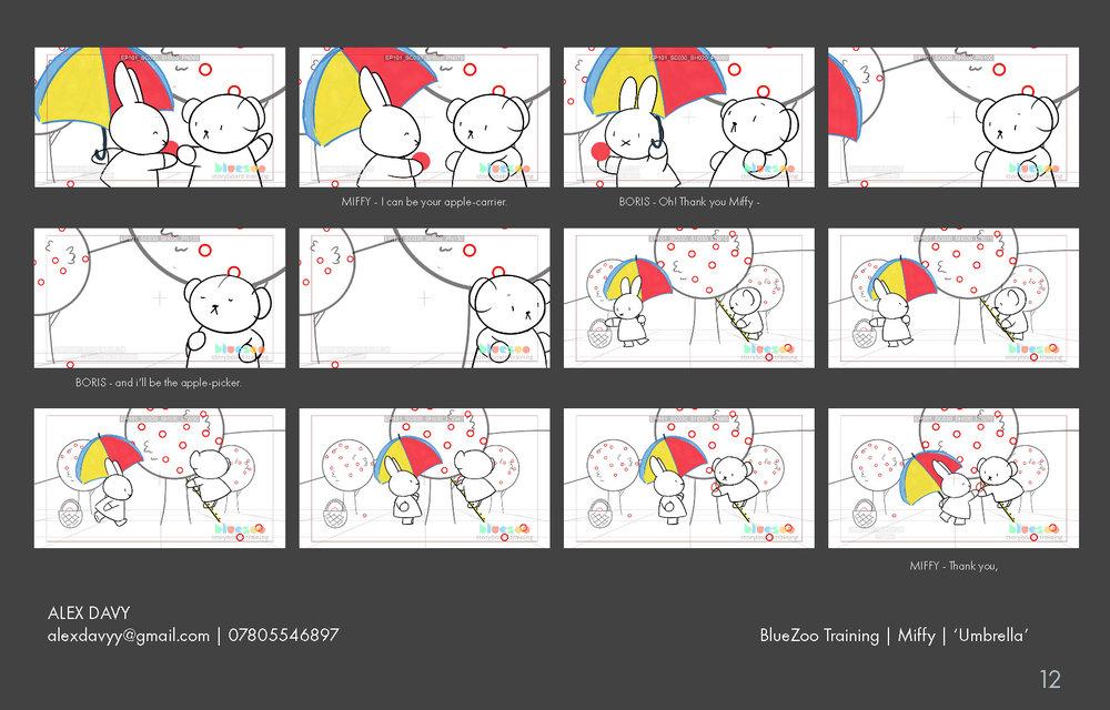 Miffy 12.jpg