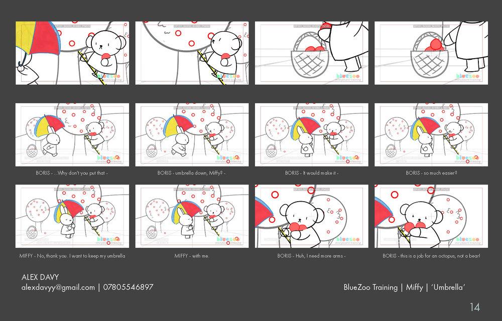 Miffy 14.jpg