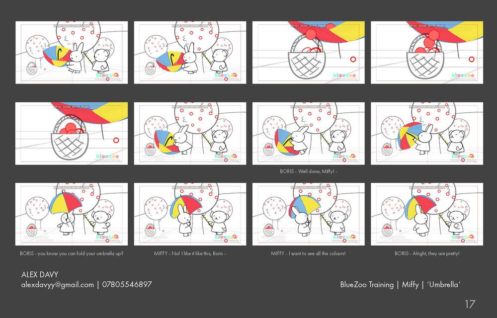 Miffy 17.jpg