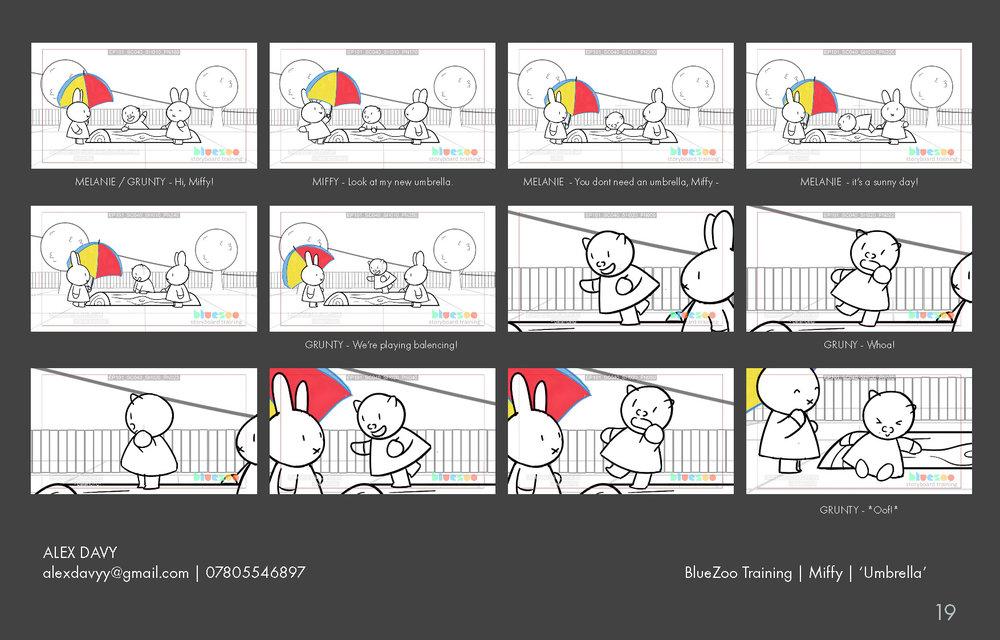 Miffy 19.jpg