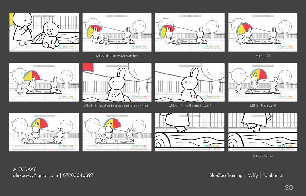 Miffy 20.jpg