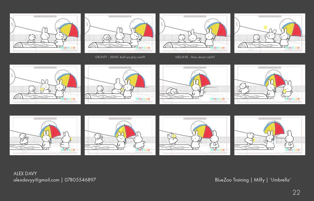 Miffy 22.jpg