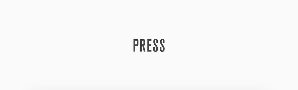 BVZ_press.jpg