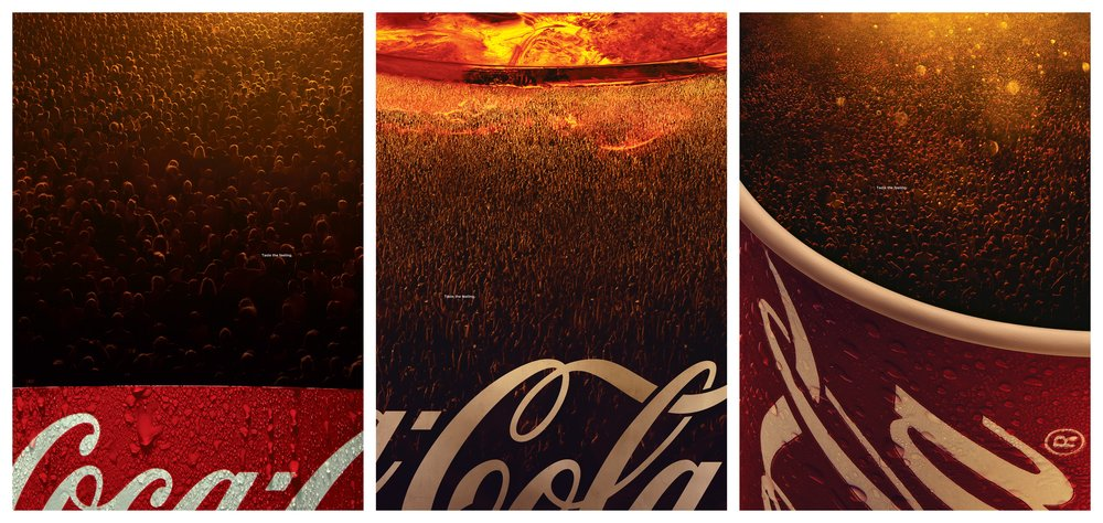 Coca-Cola Bubbles Series.jpg