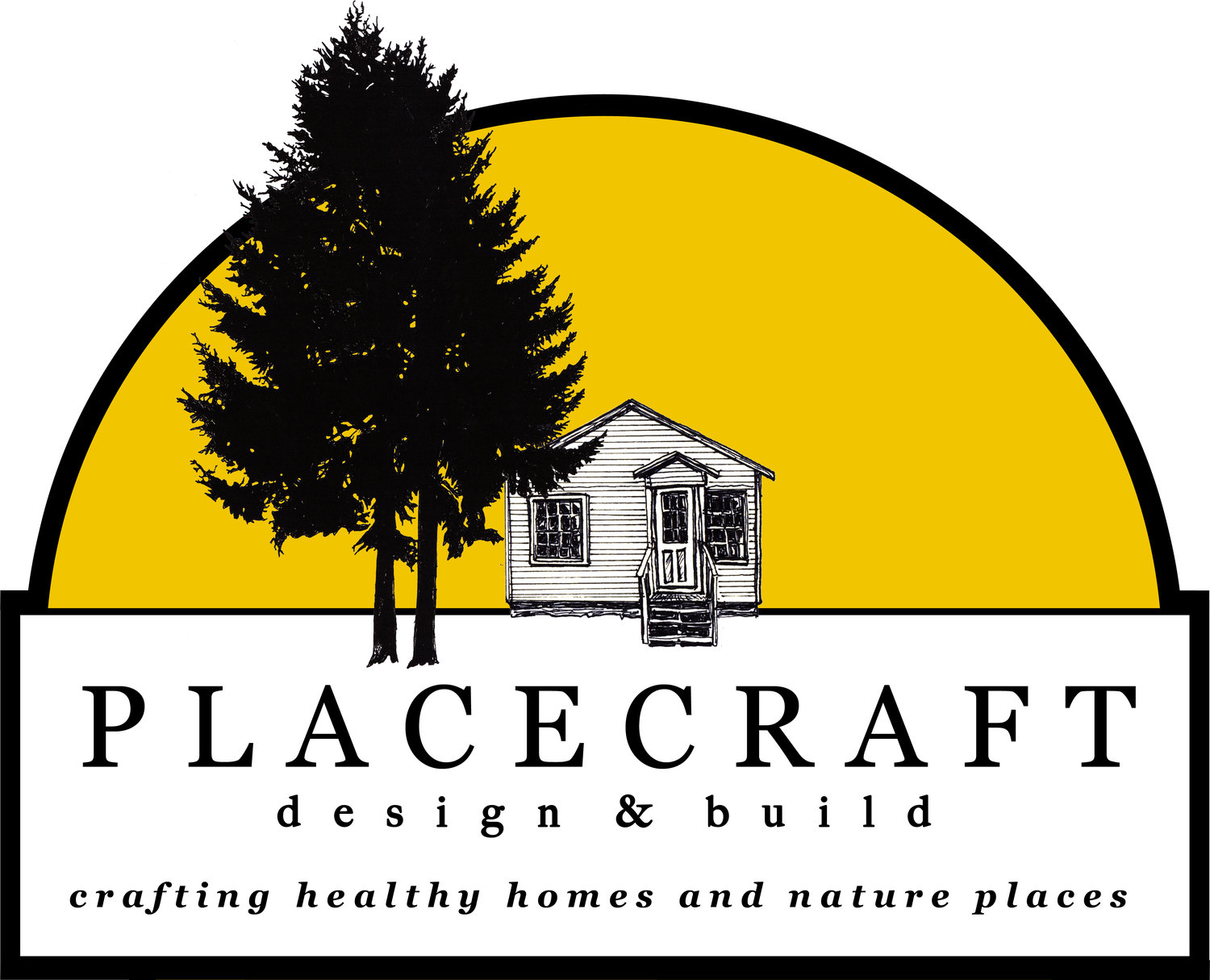 Placecraft Design and Build